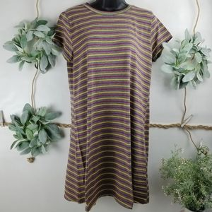 Casual Dress by Rolla Coster - Size L